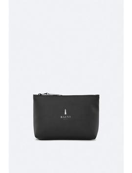 Cosmetic Bag by Rains