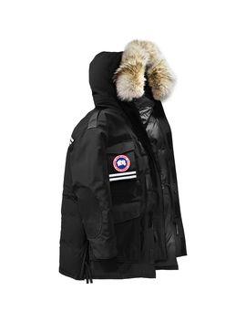 Snow Mantra Jacket   Men's by Canada Goose
