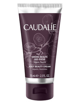 Caudalie Foot Beauty Cream by Caudalie