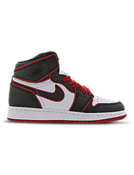 Jordan 1 Retro High Og   Grade School Shoes by Jordan