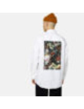 Skjorte   Still Life by Junkyard