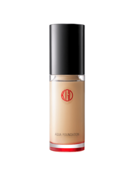 Koh Gen Do Maifanshi Aqua Foundation 30ml by Koh Gen Do