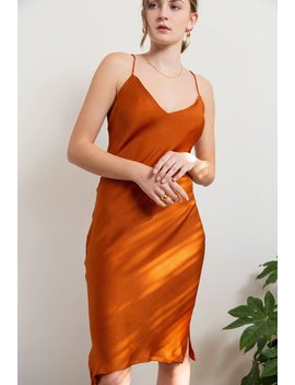 Sadie Dress by Azalea