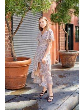 Marin Dress by Azalea