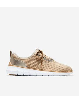Generation ZerØgrand by Cole Haan