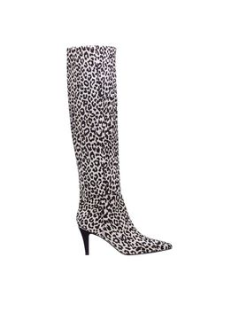 Ginniely Slouchy Tall Boot by Marc Fisher Ltd
