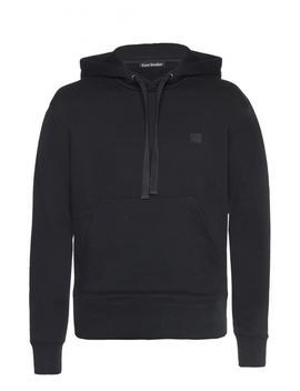 Logo Sweatshirt by Acne