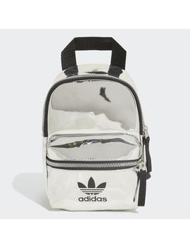 Mochila Mini by Adidas