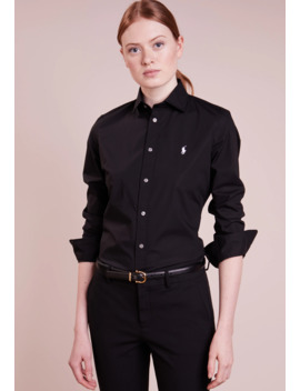 Kendall Slim Fit   Chemisier by Polo Ralph Lauren