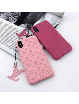 Luxury Designer Phone Cases For Iphone 11 Pro Max 8plus X Xr Xs Max Fashion Soft Back Cover For Samsung Galaxy S8 9 10 Note9 10plus by D Hgate.Com