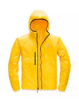 Men's Summit L3 Proprius Primaloft Hoodie by The North Face