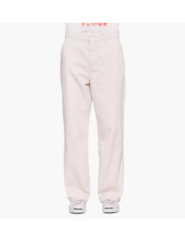 Carpenter Trousers by Our Legacy