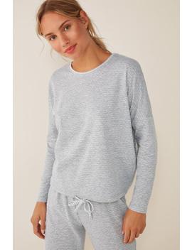 Doubled Faced Long Pyjamas by Women'secret