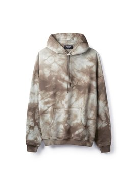 Hoodie   Duck Egg by Represent