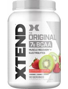 Xtend by Xtend