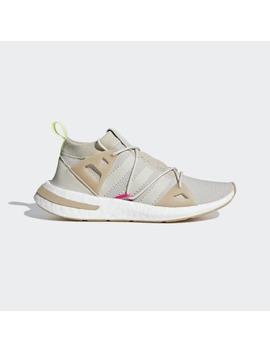 Arkyn W by Adidas
