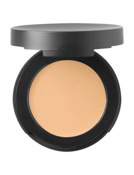 Spf20 Correcting Concealer Bare Minerals Concealer by Bare Minerals