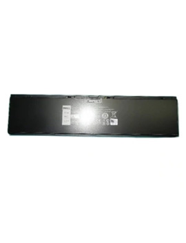 Dell 54 W Hr 4 Cell Primary Lithium Ion Battery by Dell