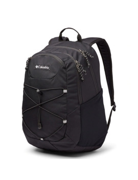 Northport™ Ii Daypack by Columbia Sportswear
