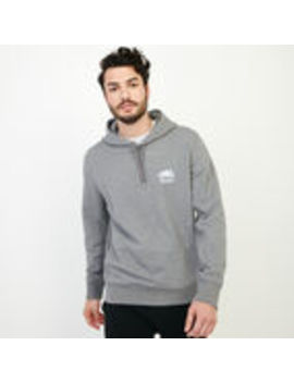 Roots Breathe Hoody Roots Breathe Hoody by Roots