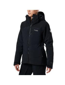 Women's Powder Keg™ Ii Down Jacket by Columbia Sportswear
