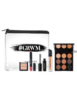 Get Ready With Morphe Simple Slay by Morphe