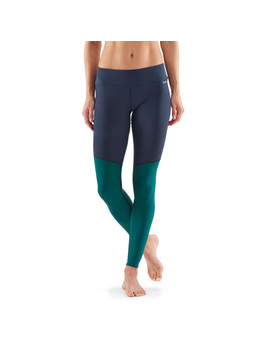 Skins Dn Amic Soft Women's Long Tights by Skins