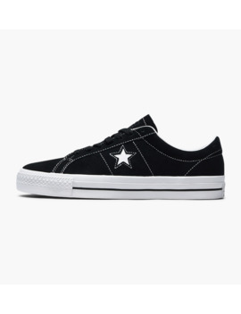 One Star Pro by Cons Skate