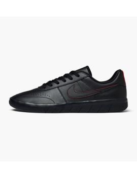 Team Classic Premium by Nike Sb