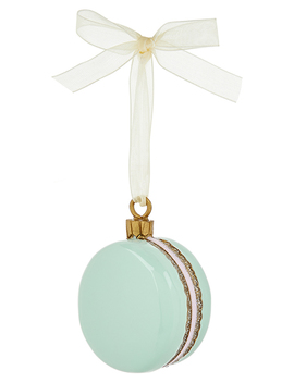Macaroon Hanging Decoration by Monsoon