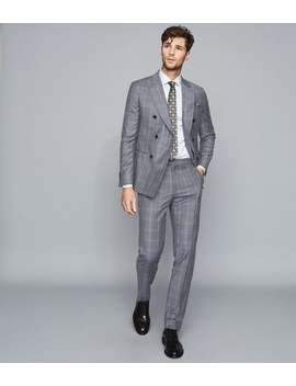 Glover by Reiss