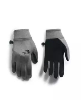 Men's Etip™ Hardface® Gloves by The North Face
