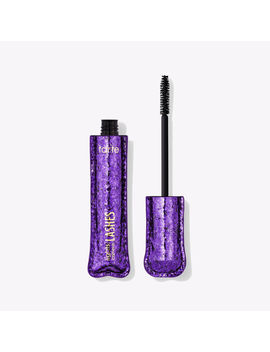 Lights, Camera, Lashes™ 4 In 1 Mascara by Tarte