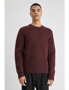 Bennett Sweater by Filippa K