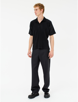 Theo Trouser by Goetze