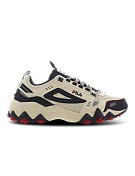 Fila Oakmont Tr   Men Shoes by Search?Q=Fila&Searchparameter=Fila