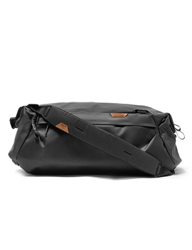 Travel Duffel 35 L   Huckberry Exclusive by Peak Design