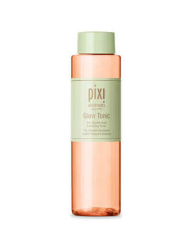Glow Tonic Da Pixi 250 Ml by Pixi