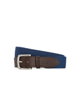 Bungee Belt by Vineyard Vines