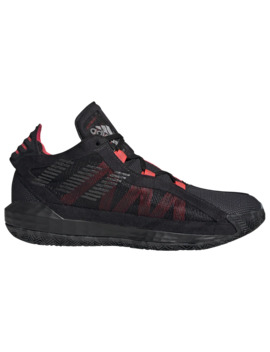 Adidas Dame 6 by Adidas
