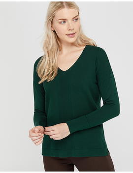 Blaise Jumper by Monsoon