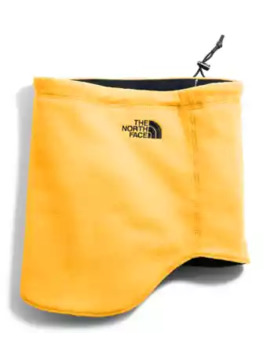 Tnf™ Standard Issue Gaiter by The North Face