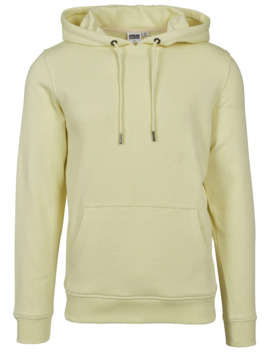 Basic Sweat Hoody by Urban Classics