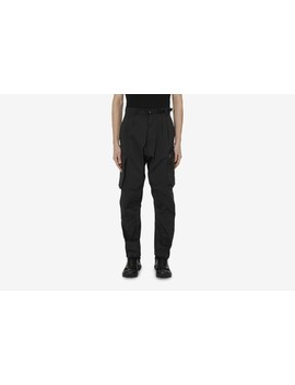 Cargo Trousers by Nike
