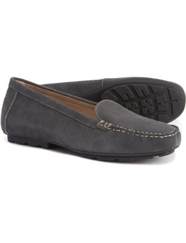 Blondo Dale Loafers   Waterproof (For Women) by Blondo