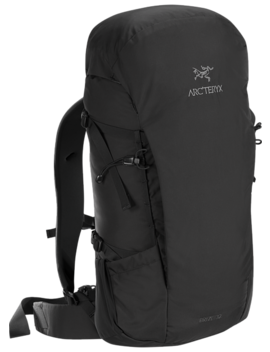 Brize 32 Backpack by Arc'teryx