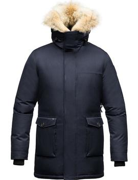 Yves Parka   Men's by Nobis