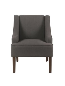 Lacombe Wingback Chair by Joss & Main
