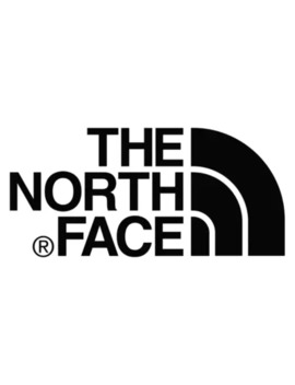 Men's Thermoball™ Traction Mules Iv by The North Face