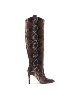 Kervana –  Point Toe Boot by Vince Camuto
